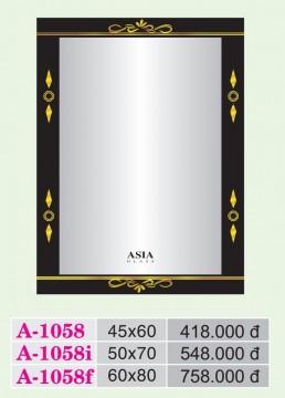 guong-soi-cao-cap-asia-a-1058