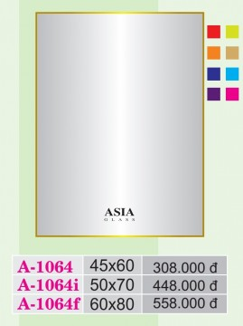 guong-soi-cao-cap-asia-a-1064