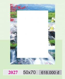guong-soi-cao-cap-asia-a-2027