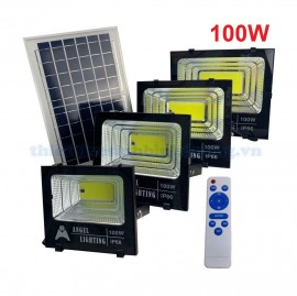 den-pha-nang-luong-mat-troi-angel-lighting-100w