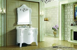 tu-lavabo-viet-my-30051