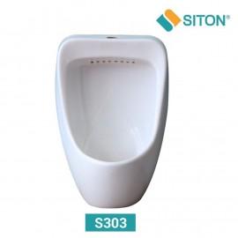 bon-tieu-nam-siton-s303