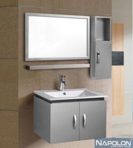 tu-lavabo-napolon-3043