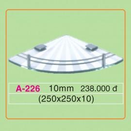 ke-goc-don-asia-a-226