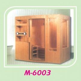 phong-tam-xong-hoi-asia-m-6003