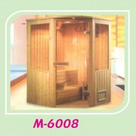 phong-tam-xong-hoi-asia-m-6008