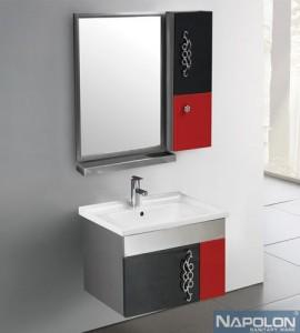 tu-lavabo-napolon-311