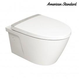 bon-cau-treo-tuong-american-standard-3119b-wt