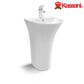 lavabo-su-cao-cap-kassani-316
