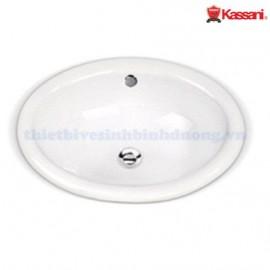 lavabo-su-cao-cap-kassani-9603