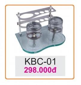 ke-ban-chai-danh-rang-asia-kbc-01