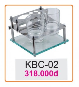ke-ban-chai-danh-rang-asia-kbc-02