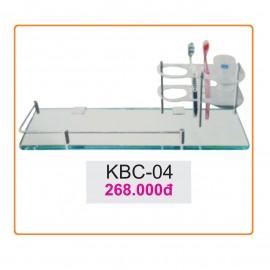 ke-ban-chai-danh-rang-asia-kbc-04