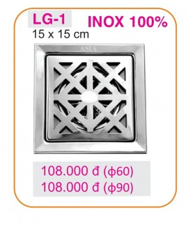 ga-thoat-san-inox-asia-lg-1