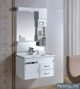 tu-lavabo-napolon-3207