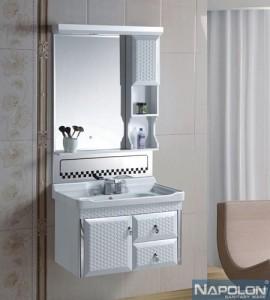 tu-lavabo-napolon-3220