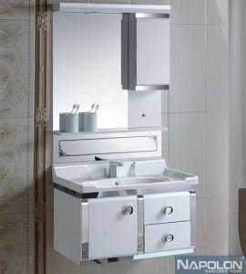 tu-lavabo-napolon-3221