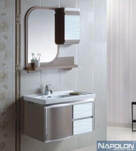 tu-lavabo-napolon-3228