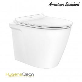 bon-cau-treo-tuong-american-standard-3119e-wt