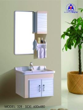 tu-lavabo-viet-my-328