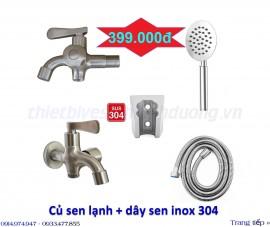 km32-cu-sen-lanh-kem-tay-sen-inox-304