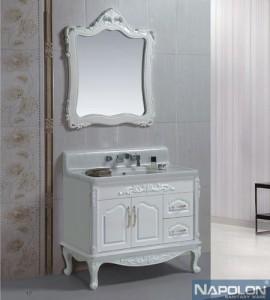 tu-lavabo-napolon-3318
