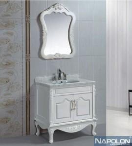 tu-lavabo-napolon-3320