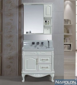 tu-lavabo-napolon-3321
