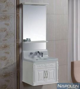 tu-lavabo-napolon-3323
