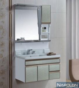 tu-lavabo-napolon-3326