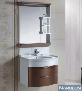 tu-lavabo-napolon-3333