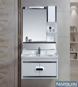 tu-lavabo-napolon-3336
