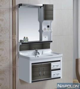 tu-lavabo-napolon-3338