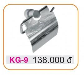 hop-giay-ve-sinh-asia-kg-9