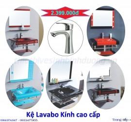 km33-ke-lavabo-kinh-cao-cap