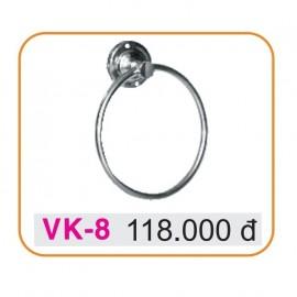 vong-treo-khan-asia-vk-8