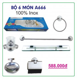 bo-phu-kien-nha-tam-6-mon-asia-a666
