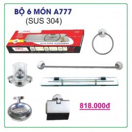 bo-phu-kien-nha-tam-6-mon-asia-a777