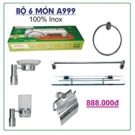 bo-phu-kien-nha-tam-6-mon-asia-a999