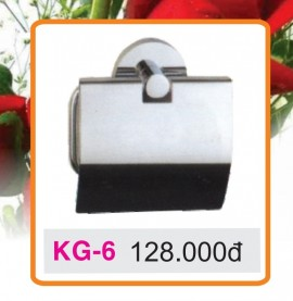 hop-giay-ve-sinh-asia-kg-6
