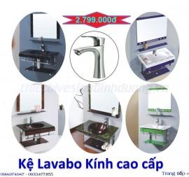 km34-bo-ke-lavabo-cao-cap