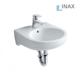 lavabo-su-inax-l-282v