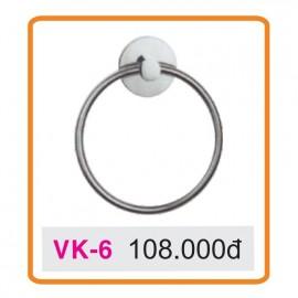 vong-treo-khan-asia-vk-6