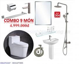 km38-bo-combo-9-mon-bon-cau