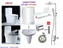 km39-bo-combo-9-mon-sen-vuong