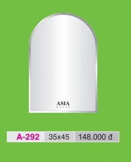 guong-soi-cao-cap-asia-a-292