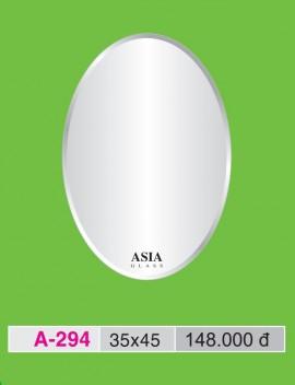 guong-soi-cao-cap-asia-a-294