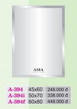 guong-soi-cao-cap-asia-a-394