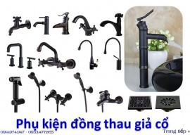 km44-phu-kien-dong-thau-gia-co