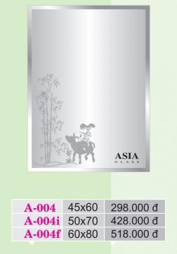 guong-soi-cao-cap-asia-a-004